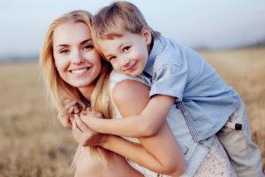 Coaching für Erwachsene und Familien